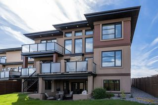 Photo 48: 925 WOOD Place in Edmonton: Zone 56 House for sale : MLS®# E4212744