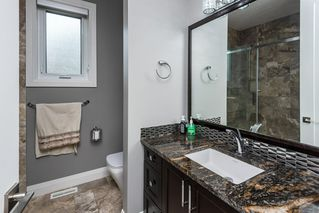 Photo 20: 925 WOOD Place in Edmonton: Zone 56 House for sale : MLS®# E4212744