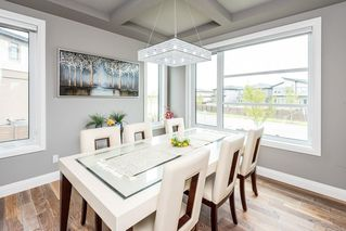 Photo 14: 925 WOOD Place in Edmonton: Zone 56 House for sale : MLS®# E4212744