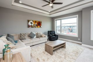 Photo 26: 925 WOOD Place in Edmonton: Zone 56 House for sale : MLS®# E4212744