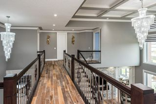 Photo 25: 925 WOOD Place in Edmonton: Zone 56 House for sale : MLS®# E4212744