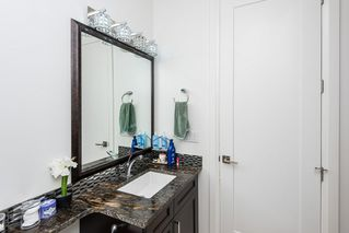 Photo 34: 925 WOOD Place in Edmonton: Zone 56 House for sale : MLS®# E4212744