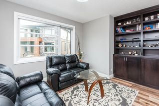 Photo 17: 925 WOOD Place in Edmonton: Zone 56 House for sale : MLS®# E4212744