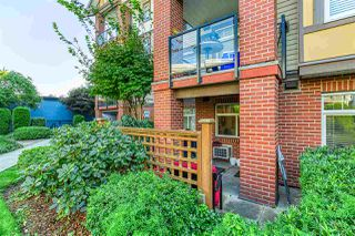"Photo 21: 147 5660 201A STREET Avenue in Langley: Langley City Condo for sale in ""Paddington Station"" : MLS®# R2495033"