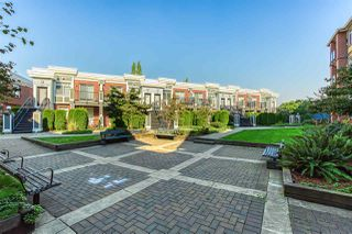 "Photo 20: 147 5660 201A STREET Avenue in Langley: Langley City Condo for sale in ""Paddington Station"" : MLS®# R2495033"
