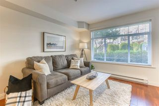 "Photo 3: 147 5660 201A STREET Avenue in Langley: Langley City Condo for sale in ""Paddington Station"" : MLS®# R2495033"