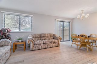 Photo 8: 15 330 Haight Crescent in Saskatoon: Wildwood Residential for sale : MLS®# SK826464