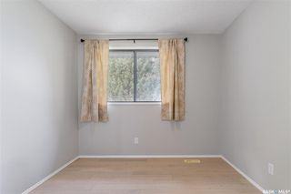 Photo 15: 15 330 Haight Crescent in Saskatoon: Wildwood Residential for sale : MLS®# SK826464