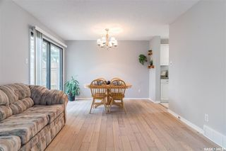 Photo 9: 15 330 Haight Crescent in Saskatoon: Wildwood Residential for sale : MLS®# SK826464