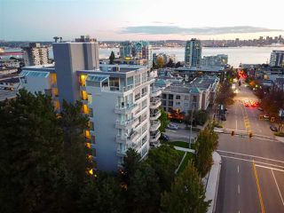 "Photo 19: 301 408 LONSDALE Avenue in North Vancouver: Lower Lonsdale Condo for sale in ""THE MONACO"" : MLS®# R2501486"