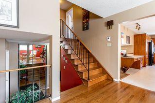 Photo 7: 5607 38B Avenue in Edmonton: Zone 29 House for sale : MLS®# E4209872