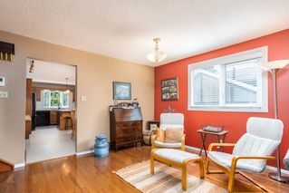 Photo 6: 5607 38B Avenue in Edmonton: Zone 29 House for sale : MLS®# E4209872