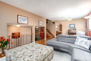 Photo 4: 5607 38B Avenue in Edmonton: Zone 29 House for sale : MLS®# E4209872