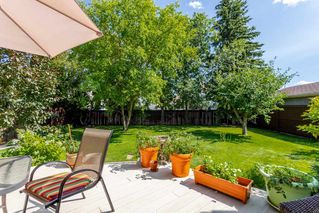 Photo 37: 5607 38B Avenue in Edmonton: Zone 29 House for sale : MLS®# E4209872