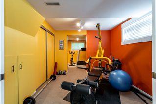 Photo 30: 5607 38B Avenue in Edmonton: Zone 29 House for sale : MLS®# E4209872