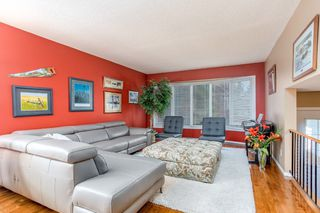 Photo 3: 5607 38B Avenue in Edmonton: Zone 29 House for sale : MLS®# E4209872
