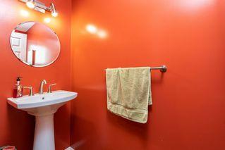 Photo 16: 5607 38B Avenue in Edmonton: Zone 29 House for sale : MLS®# E4209872
