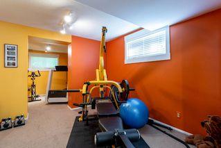 Photo 31: 5607 38B Avenue in Edmonton: Zone 29 House for sale : MLS®# E4209872
