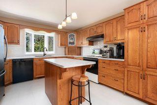 Photo 9: 5607 38B Avenue in Edmonton: Zone 29 House for sale : MLS®# E4209872