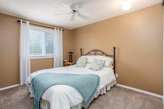 Photo 24: 5607 38B Avenue in Edmonton: Zone 29 House for sale : MLS®# E4209872