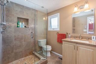 Photo 20: 5607 38B Avenue in Edmonton: Zone 29 House for sale : MLS®# E4209872