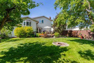 Photo 41: 5607 38B Avenue in Edmonton: Zone 29 House for sale : MLS®# E4209872