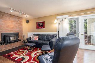 Photo 14: 5607 38B Avenue in Edmonton: Zone 29 House for sale : MLS®# E4209872
