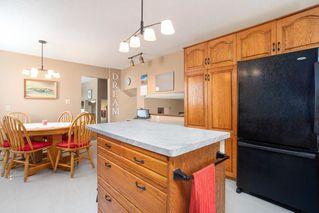 Photo 10: 5607 38B Avenue in Edmonton: Zone 29 House for sale : MLS®# E4209872