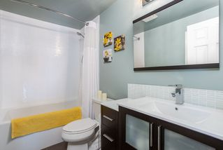 Photo 26: 5607 38B Avenue in Edmonton: Zone 29 House for sale : MLS®# E4209872