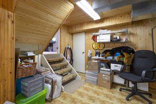 Photo 34: 5607 38B Avenue in Edmonton: Zone 29 House for sale : MLS®# E4209872