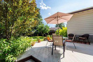 Photo 35: 5607 38B Avenue in Edmonton: Zone 29 House for sale : MLS®# E4209872