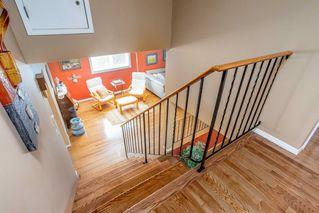 Photo 17: 5607 38B Avenue in Edmonton: Zone 29 House for sale : MLS®# E4209872