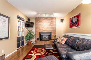Photo 13: 5607 38B Avenue in Edmonton: Zone 29 House for sale : MLS®# E4209872
