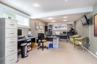 Photo 27: 5607 38B Avenue in Edmonton: Zone 29 House for sale : MLS®# E4209872