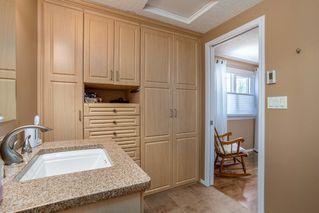 Photo 21: 5607 38B Avenue in Edmonton: Zone 29 House for sale : MLS®# E4209872