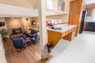 Photo 12: 5607 38B Avenue in Edmonton: Zone 29 House for sale : MLS®# E4209872