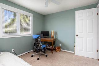 Photo 23: 5607 38B Avenue in Edmonton: Zone 29 House for sale : MLS®# E4209872