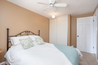 Photo 25: 5607 38B Avenue in Edmonton: Zone 29 House for sale : MLS®# E4209872