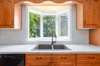 Photo 11: 5607 38B Avenue in Edmonton: Zone 29 House for sale : MLS®# E4209872
