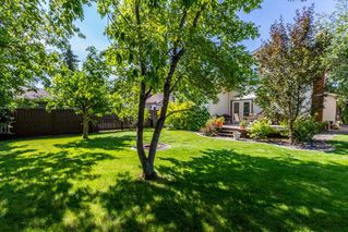 Photo 40: 5607 38B Avenue in Edmonton: Zone 29 House for sale : MLS®# E4209872
