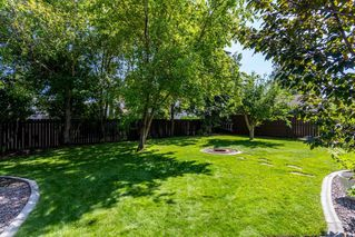Photo 38: 5607 38B Avenue in Edmonton: Zone 29 House for sale : MLS®# E4209872