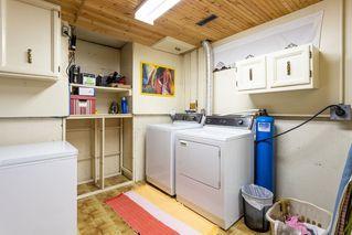 Photo 33: 5607 38B Avenue in Edmonton: Zone 29 House for sale : MLS®# E4209872
