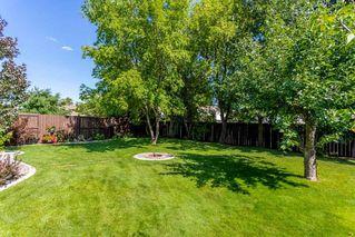 Photo 39: 5607 38B Avenue in Edmonton: Zone 29 House for sale : MLS®# E4209872