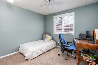 Photo 22: 5607 38B Avenue in Edmonton: Zone 29 House for sale : MLS®# E4209872