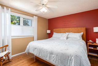 Photo 18: 5607 38B Avenue in Edmonton: Zone 29 House for sale : MLS®# E4209872
