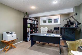 Photo 28: 5607 38B Avenue in Edmonton: Zone 29 House for sale : MLS®# E4209872