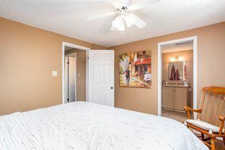 Photo 19: 5607 38B Avenue in Edmonton: Zone 29 House for sale : MLS®# E4209872