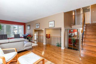 Photo 5: 5607 38B Avenue in Edmonton: Zone 29 House for sale : MLS®# E4209872