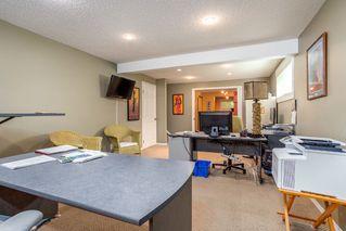 Photo 29: 5607 38B Avenue in Edmonton: Zone 29 House for sale : MLS®# E4209872