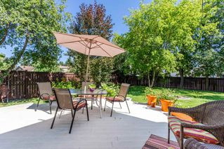 Photo 36: 5607 38B Avenue in Edmonton: Zone 29 House for sale : MLS®# E4209872